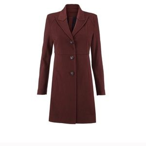 Cabi boss jacket nwot medium